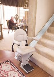 Used Chair Lifts Inexpensive New Used Stair Lifts Costa Mesa Residential Home Stair