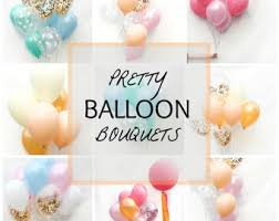 hello balloon delivery boutique party supply every day a by twigsandtwirlsllc