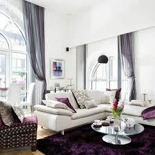 wohnzimmer blau beige wohnzimmer beige blau home design inspiration