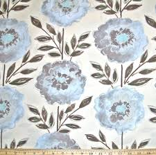 Cheap Home Decor Fabric by Upholstery Drapery Home Decor Interior Decorating Fabric Samples 2