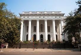 colonial architecture kolkata s colonial architecture in 6 impressive buildings