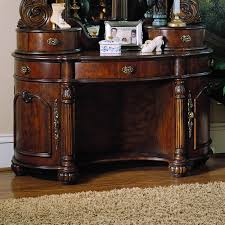 Pulaski Bedroom Furniture by Pulaski Furniture 242127 Bedroom Vanity Edwardian 1500 Home
