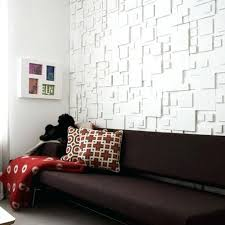 modern decorating decoration house wall decoration ideas modern decorating home
