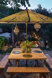 25 outdoor lantern lighting ideas that dazzle and amaze best of