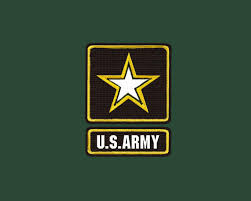 Army Flag Pictures Us Army Logo Wallpapers On Markinternational Info