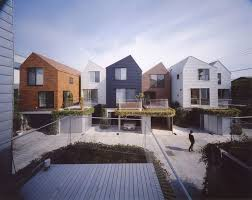 Small Houses Architecture 9929 Best Houses Images On Pinterest Architecture Small Houses