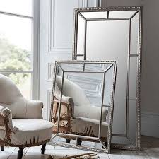 full length mirror with led lights the 25 best leaner mirror ideas on pinterest floor mirrors large