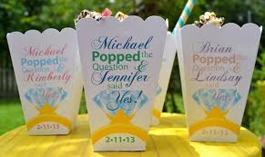 appropriate engagement party gifts 50 engagement party ideas shutterfly