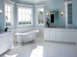 bathroom decorative bathroom color ideas blue bathroom color