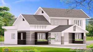 Home Design For 700 Sq Ft House Plans In 700 Square Feet Youtube