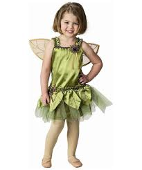 collection fairy halloween costume kids pictures witch fairy tale