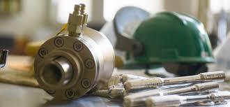 mechanical engineering academics wpi