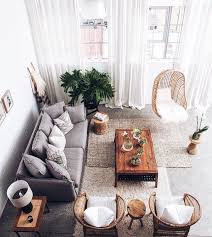 Decorative Rugs For Living Room Best 25 Rugs On Carpet Ideas On Pinterest Living Room Area Rugs