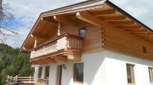 Haus Zum Kaufen Gesucht Von Privat Berghütte Pachten Almhütte Bauernhäuser Mieten Kaufen