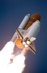 space shuttle astronaut astronaut kennedy space center director visits stuttgart schools