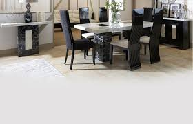 Dfs Dining Room Furniture Vienna Tulsa Dining Chair Tulsa Chair Dfs