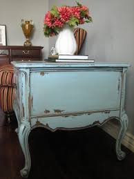 cheap end tables for sale shabby chic end tables sale fresh epf et blue painted for european