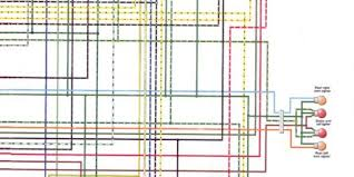 house electrical wiring diagram efcaviation com throughout