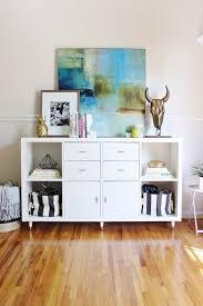 Ikea Basement Ideas Best 25 Kallax Shelving Ideas On Pinterest Kallax Shelving Unit