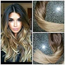 ombre hair extensions uk ombre human hair extensions uk on and extensions