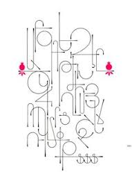 armenian alphabet coloring pages armenian alphabet look pinterest armenian alphabet armenia