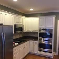 memphis kitchen cabinets 360 painting of memphis get quote painters 8608 cedar farms dr