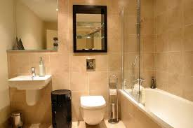 bathroom tiling ideas for small bathrooms bathroom tile ideas for small bathrooms bathroom small built in