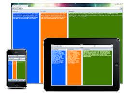 zk horizontal layout zk zk developer s reference ui patterns responsive design