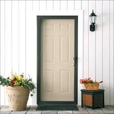 Secure Sliding Windows Decorating Security Door For Sliding Door Islademargarita Info