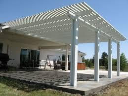 Awning Design Ideas Patio Paver Designs Ideas Patio Awning Designs Ideas Home Design