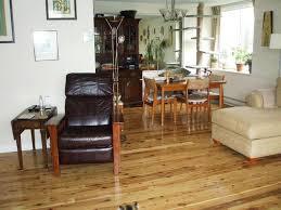 unfinished australian cypress hardwood flooring amazing