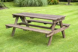how to build a picnic table ebay