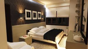 Bedroom Lightings Illuminate And Decorate With 10 Bedroom Lighting Ideas Home
