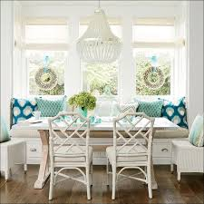 kitchen beach furniture store beachy kitchen table dining room