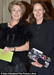Fiona Shaw Nude - booker prize 2011 julian barnes wins in face of dumbing down