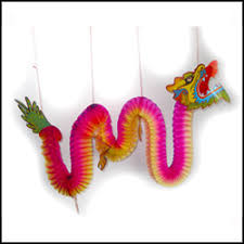 paper dragons large paper buy new year dragons online