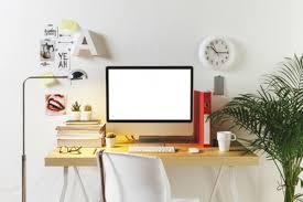 comment am ager un bureau comment aménager et décorer un petit bureau tendance rénovation de
