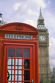 2246 best wall stickers and murals images on pinterest wallmonkeys london phone booth big ben peel and stick wall decals wm138627 48 in
