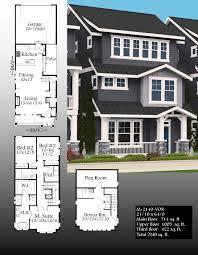 kitchen floor plans 10x12 238 best floor plans images on