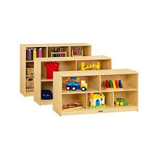 Single Bookcase Cheap Toddler Bookcase Find Toddler Bookcase Deals On Line At