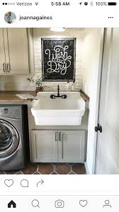 laundry room in bathroom ideas pin by jackie koncz on future home ideas pinterest laundry