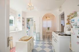 Shabby Chic Kitchen Design 100 Shabby Chic Kitchen Ideas 31 Best Chabby Chic Images On