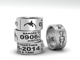 duck band wedding rings duck band wedding ring wedding photography
