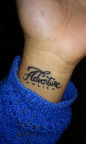 adventure awaits travel quotes pinterest adventure