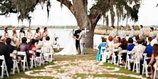 plantation wedding venues the ford plantation weddings get prices for wedding venues in ga