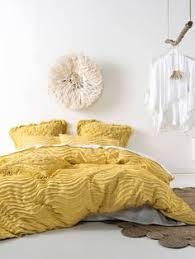 Linen House Bed Linen - haze pink quilt cover set cotton pink quilt cover sets linen