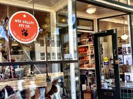 where to find the best stuff for your pets in sf