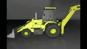 jcb service manual by reliable store youtube