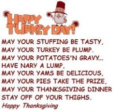 happy thanksgiving poems thanksgiving wishes quotes