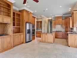 kitchen cabinets baton rouge l 702 grand lakes drive baton rouge la 70810 kitchen with side